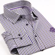 新款全面特惠款長袖襯衫324F