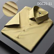 DGC21-11