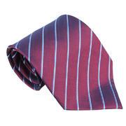 领带B06