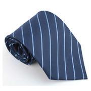 领带B05